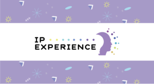 IP EXPERIENCE web-site is on-line!