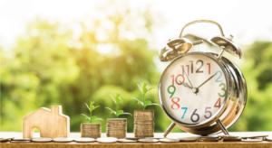 Regione Lombardia, Innodriver Edizione 2019 – Misura C, supporto all'ottenimento di nuovi brevetti o loro estensione