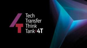 4T – Tech Transfer Think Tank 2020, settima edizione