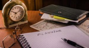 Misure Brevetti+, Marchi+, Disegni+ riapertura dei termini per le domande di contributo